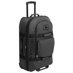 Ogio Terminal Luggage Bag