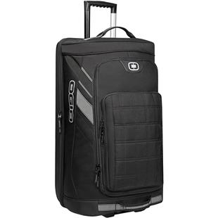 Ogio Tarmac 30 Luggage Bag