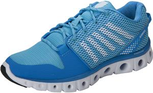 K-Swiss XLite Tubes Womens Athletic Footwear