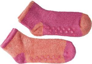 Dr Scholl's Womens Spa Sock W/Shea Butter
