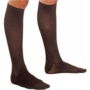 Therafirm 10-15mmHg Men Light Support Trouser Sock