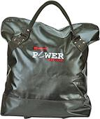 Markwort PowerSwing Baseball Ball Bags