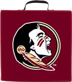 BSI COLLEGIATE Florida State Seat Cushion
