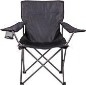 Picnic Time PTZ Camp Chair
