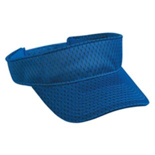 OC Sports Adjustable Adult or Youth Mesh Visors
