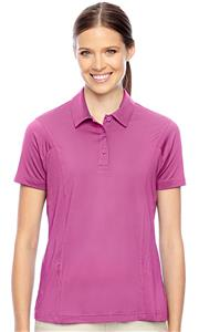 Team 365 Ladies Charger Performance Polo Shirt