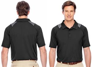 Team 365 Mens Innovator Performance Polo Shirt