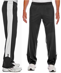 Team 365 Mens Elite Performance Fleece Pant