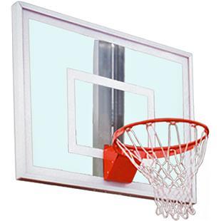 RetroFit36 III Basketball Backboard Package