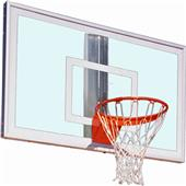 RetroFit36 Pro Basketball Backboard Package