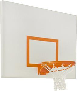 RetroFit42 Playground Basketball Backboard Package