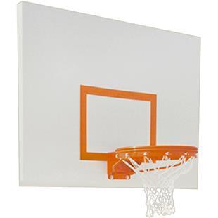 RetroFit42 Impervia Basketball Backboard Package