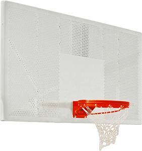 RetroFit42 Intensity Basketball Backboard Package
