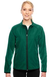 Team 365 Ladies Pride Microfleece Jacket