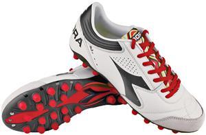 Diadora ITALICA 3 LT MD PU 25 Molded Soccer Cleats