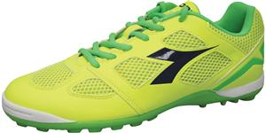 Diadora QUINTO 5 TF Turf Soccer Cleats