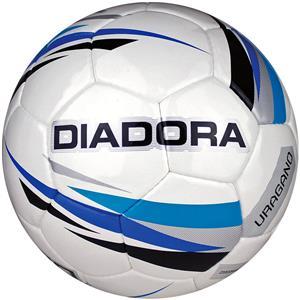 Diadora URAGANO NFHS Soccer Balls