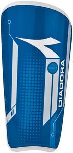 Diadora GHIBLI X Slip Soccer Shinguards