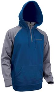 Diadora VENDETTA Soccer Warm-up Hoodies