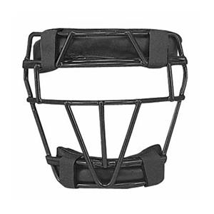 Markwort M55 Softball Catcher's Masks