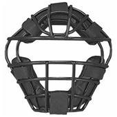 Markwort MA50 Baseball/Softball Catcher's Masks