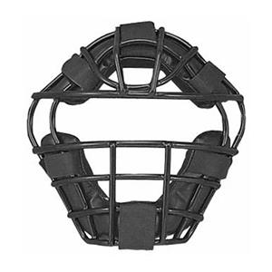 Markwort MA50 Baseball/Softball Catcher's Masks