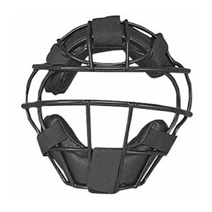 Markwort Baseball/Softball Catcher's Masks-Youth
