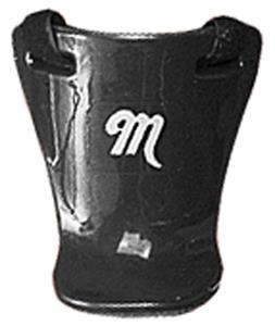 Markwort Youth Baseball Throat Protectors