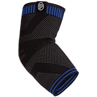 Pro-Tec Athletics 3D Flat Premium Elbow Support