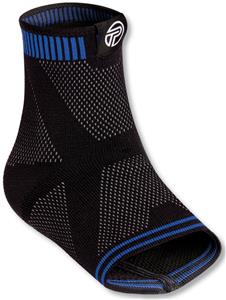 Pro-Tec Athletics 3D Flat Premium Ankle Support