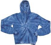 Dyenomite Cyclone Tie Dye Hoodies