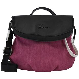 Sherpani Concept Pinot Mini Urban Cross Body Bag