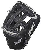 "Miken Koalition Series 14"" Slowpitch Glove"