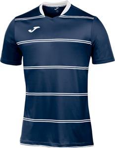 Joma Standard Short Sleeve Jersey