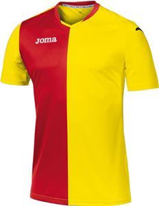 Joma Premier Short Sleeve Jersey