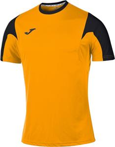 Joma Estadio Short Sleeve Jersey