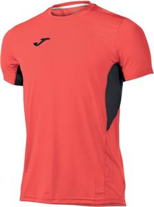 Joma Record II Short Sleeve Jersey