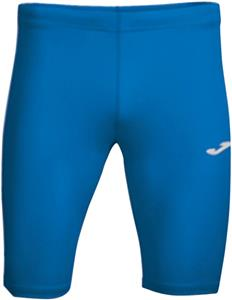 Joma Record Compression Running Tights