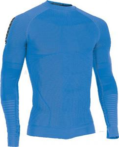 Joma Cross Emotion Long Sleeve Compression Shirt