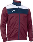 Joma Crew Tricot Jacket
