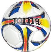 Joma Dali Sala Size 4 FIFA Soccer Ball