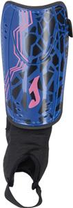 Joma Kosmos Soccer Shinguards with Rigid Piece