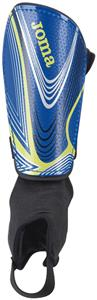 Joma Rambla Soccer Shinguards with Rigid Piece