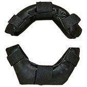 Markwort Vinyl Baseball Catcher's Mask Padding