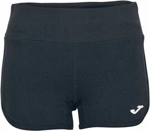 Joma Womens Stela Volley Jersey Cotton Shorts