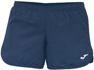 Joma Womens Ibiza Microfiber Shorts