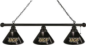 Holland University Central Florida Billiard Light