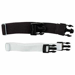 Markwort Waist Strap for Baseball Chest Protectors