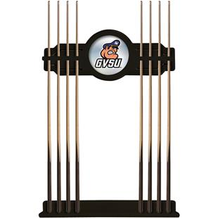 Holland Grand Valley State Univ. Logo Cue Rack