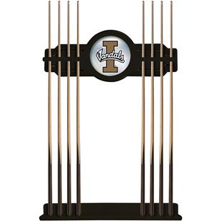 Holland University of Idaho Logo Cue Rack